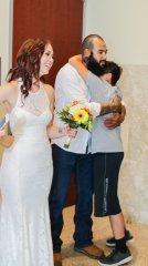 Cassie-and-Alex-Wedding-22.jpg