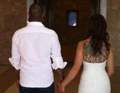 Cassie-and-Alex-Wedding-4.jpg