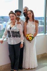 Cassie-and-Alex-Wedding-9.jpg