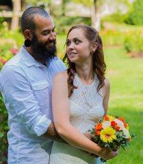 Cassie-and-Alex-Rodriguez---Wedding-Day-227-53.jpg