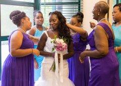 Miller_Whitlock-Macrae-Wedding--117-30.jpg