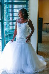 Miller_Whitlock-Macrae-Wedding--28-2-24.jpg