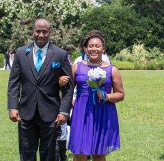 whitlock-macrae-wedding-11.jpg