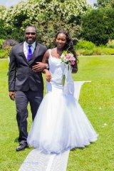 whitlock-macrae-wedding-15.jpg