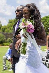 whitlock-macrae-wedding-16.jpg