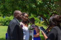 whitlock-macrae-wedding-17.jpg