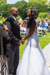 whitlock-macrae-wedding-18.jpg