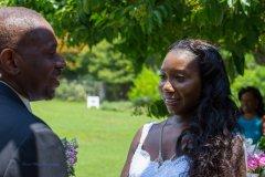 whitlock-macrae-wedding-19.jpg