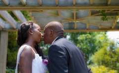 whitlock-macrae-wedding-20.jpg