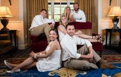 Family-11-2.jpg