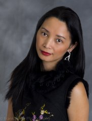 Portrait_of_Sue.jpg